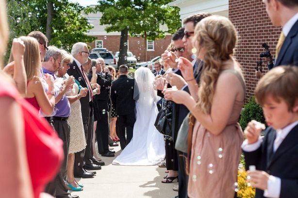 0866_Zarth_Wedding_140524__Ceremony_WEB