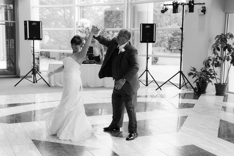 0869_Gallison_Wedding_140628__WesBrownPhotography_Reception_WEB