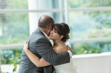 0880_Gallison_Wedding_140628__WesBrownPhotography_Reception_WEB