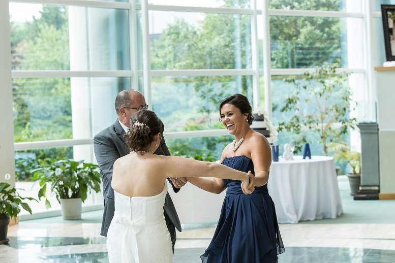 0889_Gallison_Wedding_140628__WesBrownPhotography_Reception_WEB
