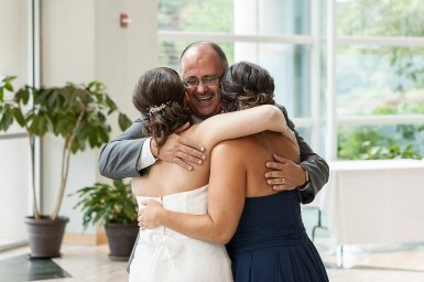 0908_Gallison_Wedding_140628__WesBrownPhotography_Reception_WEB