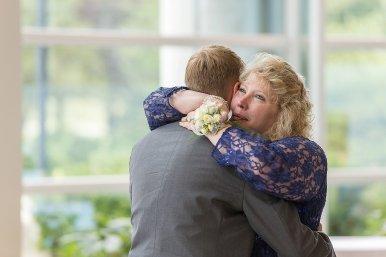 0932_Gallison_Wedding_140628__WesBrownPhotography_Reception_WEB