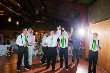 0946_140719_Murphy_Wedding_Reception_WEB