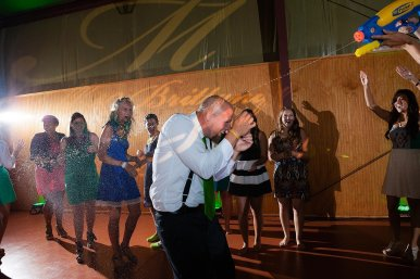 0973_140719_Murphy_Wedding_Reception_WEB
