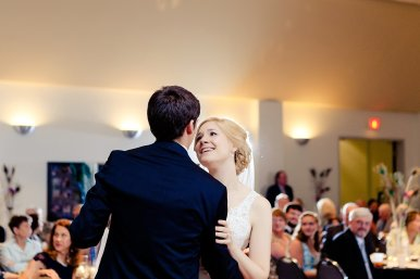 0975_140621-211110_Doss-Wedding_Reception_WEB