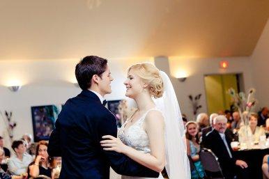 0976_140621-211112_Doss-Wedding_Reception_WEB