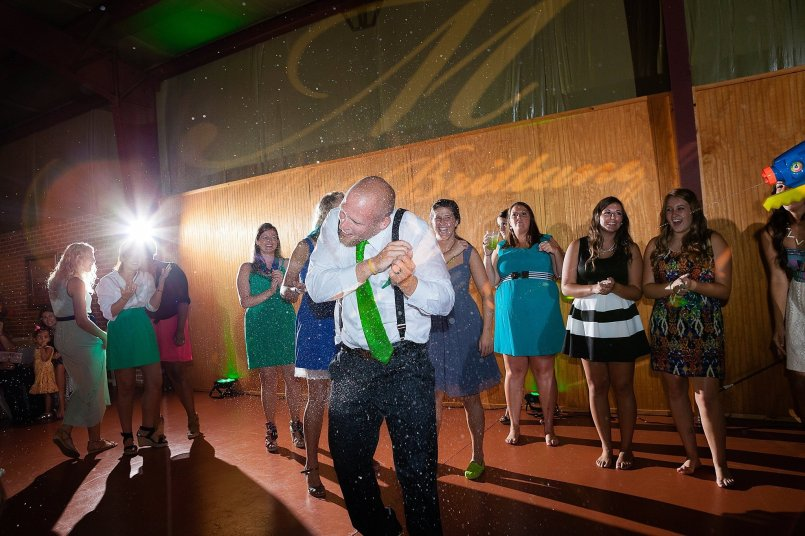0977_140719_Murphy_Wedding_Reception_WEB
