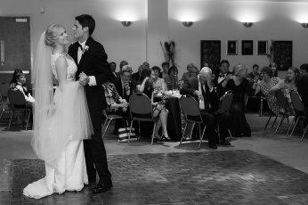 0987_140621-211309_Doss-Wedding_Reception_WEB