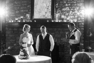 0996_Overley_Wedding_140426__Reception_WEB