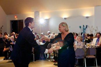 1010_140621-211744_Doss-Wedding_Reception_WEB