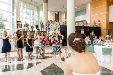 1012_Gallison_Wedding_140628__WesBrownPhotography_Reception_WEB