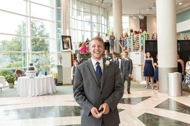 1023_Gallison_Wedding_140628__WesBrownPhotography_Reception_WEB