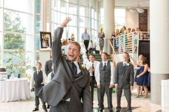 1029_Gallison_Wedding_140628__WesBrownPhotography_Reception_WEB