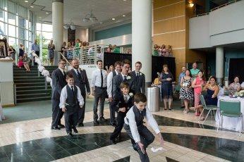 1032_Gallison_Wedding_140628__WesBrownPhotography_Reception_WEB