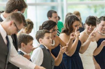 1044_Gallison_Wedding_140628__WesBrownPhotography_Reception_WEB