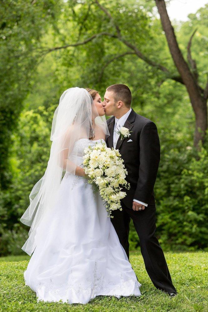 1047_Zarth_Wedding_140524__Portraits_WEB