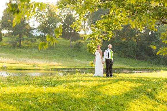 1058_140812_Murphy_Wedding_Portraits_Day-After_WEB