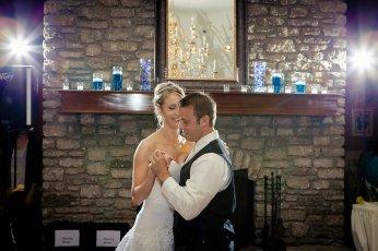 1062_Overley_Wedding_140426__Reception_WEB