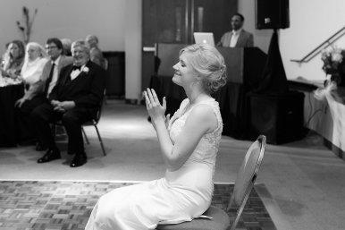 1071_140621-220330_Doss-Wedding_Reception_WEB