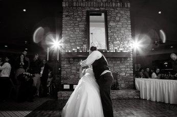 1078_Overley_Wedding_140426__Reception_WEB
