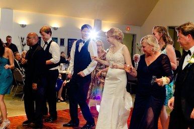 1081_140621-220507_Doss-Wedding_Reception_WEB