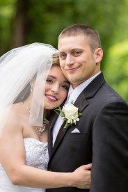 1089_Zarth_Wedding_140524__Portraits_WEB