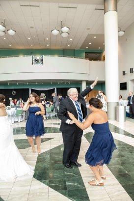 1093_Gallison_Wedding_140628__WesBrownPhotography_Reception_WEB