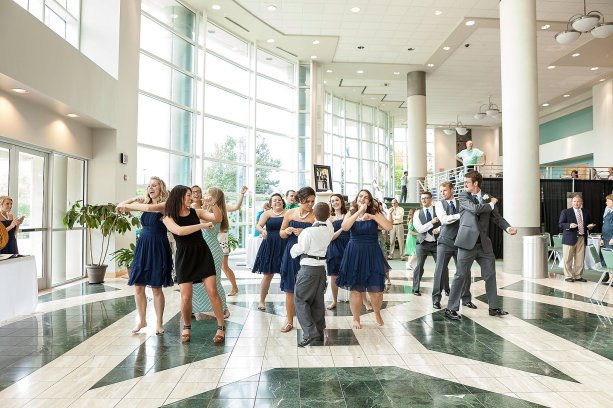 1103_Gallison_Wedding_140628__WesBrownPhotography_Reception_WEB