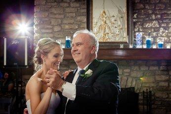 1108_Overley_Wedding_140426__Reception_WEB