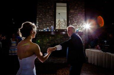 1122_Overley_Wedding_140426__Reception_WEB