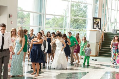 1138_Gallison_Wedding_140628__WesBrownPhotography_Reception_WEB