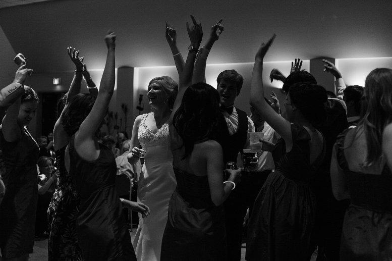 1146_140621-222243_Doss-Wedding_Reception_WEB