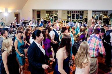 1187_140621-224850_Doss-Wedding_Reception_WEB