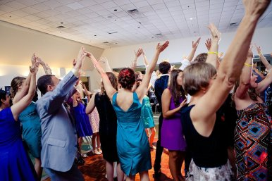 1195_140621-225342_Doss-Wedding_Reception_WEB