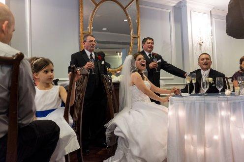 1195_Zarth_Wedding_140524__Reception_WEB