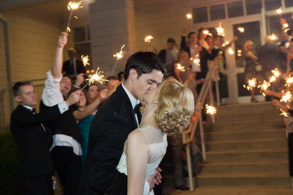 1215_140621-231850_Doss-Wedding_Reception_WEB