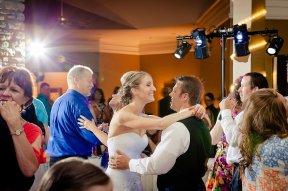 1217_Overley_Wedding_140426__Reception_WEB