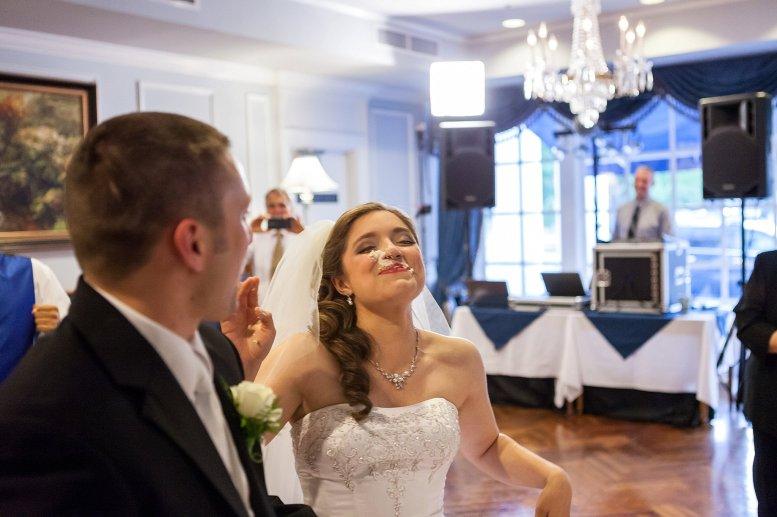 1224_Zarth_Wedding_140524__Reception_WEB