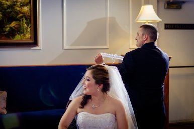 1309_Zarth_Wedding_140524__Reception_WEB