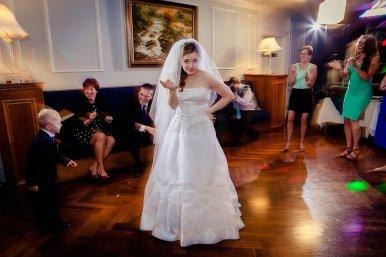 1379_Zarth_Wedding_140524__Reception_WEB