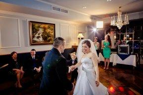 1399_Zarth_Wedding_140524__Reception_WEB
