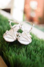 0007_141004-132724_Dillow-Wedding_Details_WEB