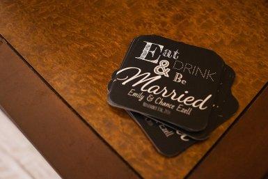 0011_141108-114330_Ezell-Wedding_Details_WEB