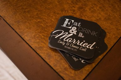 0011_141108-114330_Ezell-Wedding_Details_WEB