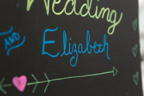 0012_Helm-Wedding_140614__WesBrownPhotography_Details_WEB
