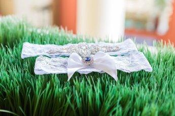0014_141025-133810_Martin-Wedding_Details_WEB