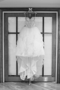 0018_140816_Brinegar_Wedding_Details_WEB