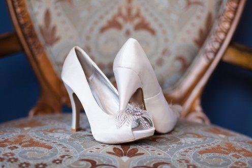 0024_150102-125609_Drew_Noelle-Wedding_Details_WEB