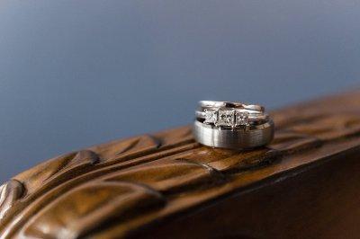 0039_150102-130001_Drew_Noelle-Wedding_Details_WEB