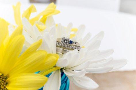0045_Helm-Wedding_140614__WesBrownPhotography_Details_WEB